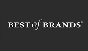 Best of Brands